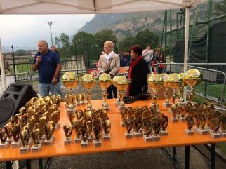 torneo_portigliatti
