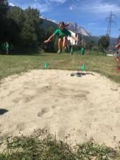 Mini Olimpiadi Oulx