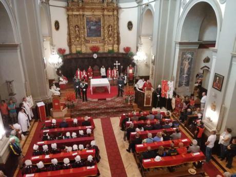 Bardonecchia - Festa Sant'Ippolito (02)