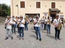 Bardonecchia - Festa Sant'Ippolito (05)