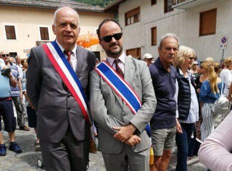 Bardonecchia - Festa Sant'Ippolito (09)