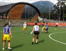 Bardonecchia sport solidarietà