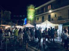 Giaveno - Notte San Lorenzo (03)