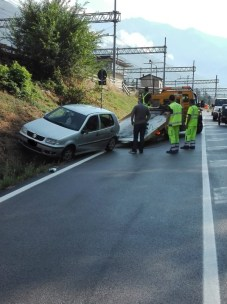 Incidente Bussoleno (03)