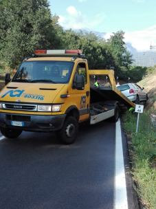 Incidente Bussoleno (05)