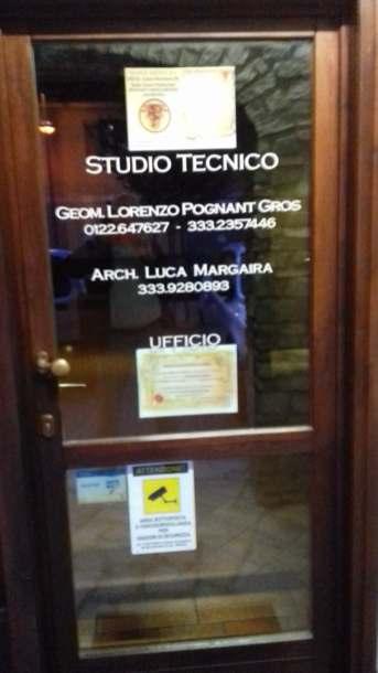 Oulx - Studio Tecnico Pognant Gros (06)