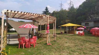 Susa - Country Club Della Stellina (03)