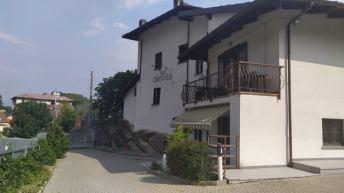 Susa - Country Club Della Stellina (15)