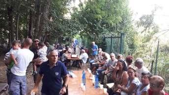 Villardora - Festa San Rocco (01)