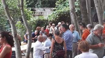Villardora - Festa San Rocco (02)