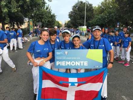 Condove e Crotone - Trofeo CONI (Pattinaggio Freestyle) (07)
