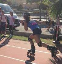 Condove e Crotone - Trofeo CONI (Pattinaggio Freestyle) (09)