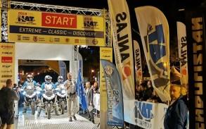 Moto Sanremo-Sestriere (01)