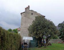 immobile_Chiusa San Michele_fronte_ovest_1