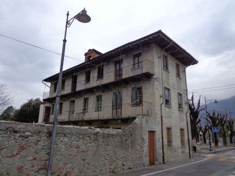 immobile_Chiusa San Michele_fronti_sud_est_1
