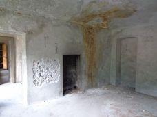 immobile_Chiusa San Michele_locale_secondo_piano_2