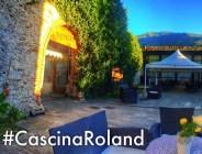 Cascina Roland