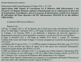ROTONDA BUSSOLENO 2