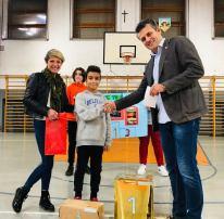 Susa - Premiazioni Concorso Scuole Ambiente (04)