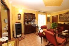Appartamento Almese - Rivera (05)