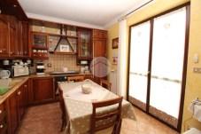 Appartamento Almese - Rivera (08)