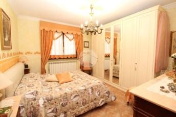 Appartamento Almese - Rivera (10)
