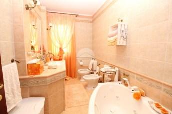 Appartamento Almese - Rivera (11)