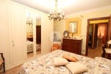 Appartamento Almese - Rivera (13)