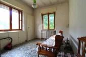 Casa Vendita Reano (14)