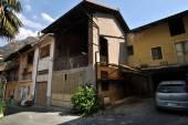 Locali Chiusa San Michele (16)