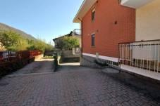 Vendesi Appartamento Villar Focchiardo (03)