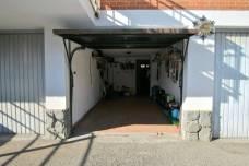 Vendesi Appartamento Villar Focchiardo (05)