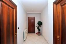 Vendesi Appartamento Villar Focchiardo (07)