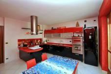 Vendesi Appartamento Villar Focchiardo (09)