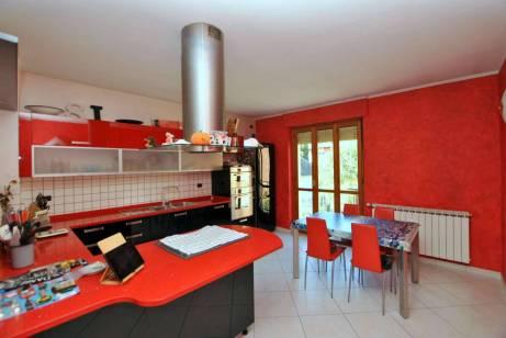 Vendesi Appartamento Villar Focchiardo (10)