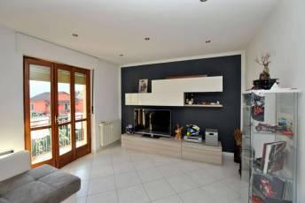 Vendesi Appartamento Villar Focchiardo (12)