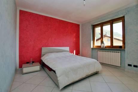Vendesi Appartamento Villar Focchiardo (13)
