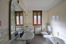 Vendesi Appartamento Villar Focchiardo (15)