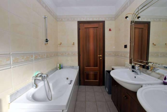 Vendesi Appartamento Villar Focchiardo (16)
