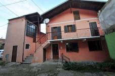 Vendesi Casa Chiusa San Michele (03)