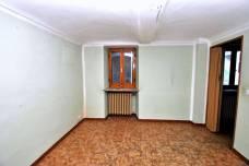 Vendesi Casa Chiusa San Michele (07)