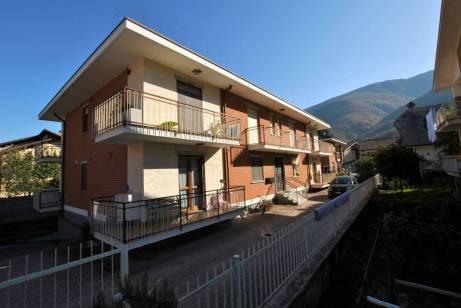 Vendita Alloggio Villar Focchiardo (01)