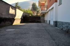 Vendita Alloggio Villar Focchiardo (04)