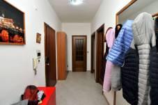 Vendita Appartamento Chiusa San Michele (05)