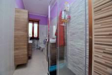 Vendita Appartamento Chiusa San Michele (07)