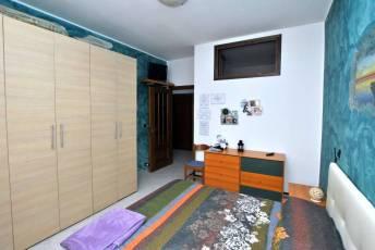 Vendita Appartamento Chiusa San Michele (10)