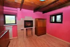 Vendita Casa Villar Focchiardo (12)