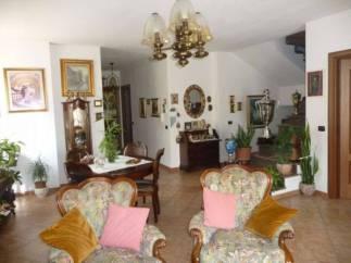 Vendita Villa San Giorio di Susa (04)