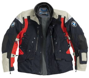 giacca-rallye-uomo-bluscuro