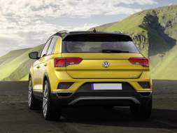 volkswagen-t-roc-back-side-5